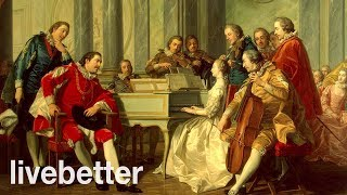 Download The Best of Baroque Music | Classical October | Famous Classical Music Masterpieces Compilation Video