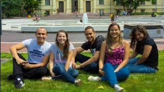 Download University of Szeged, Faculty of Arts 2017 Video