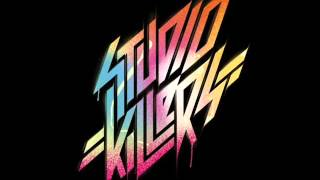 Download Studio Killers - Eros and Apollo Video