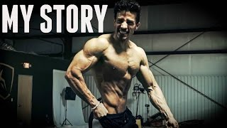 Download This Is My Story Video