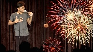 Download Biswa Kalyan Rath - Extroverts and Chaos Video