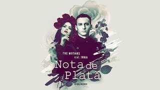 Download The Motans feat. INNA - Nota de Plata | Videoclip Oficial Video
