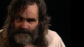 Download After Charles Manson's Death, Who Will Claim His Body? Video