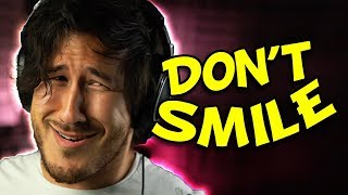 Download Try Not To Smile Challenge #4 Video