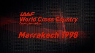 Download WXC Marrakech 1998 - Highlights Video