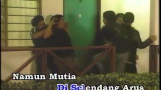 Download HARUSKAH DIUJI Farish Video