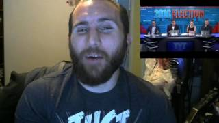 Download Young Turks Election Meltdown Reaction Video