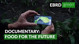 Download FOOD FOR THE FUTURE - A Short Documentary Video