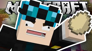 Download Minecraft | ULTIMATE SKYWARS NOOB!! Video