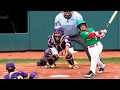 Download NACIONAL DE BÉISBOL INFANTIL [MEXICO] 2017. Video