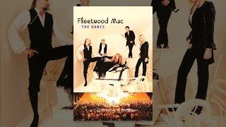 Download Fleetwood Mac - The Dance Video