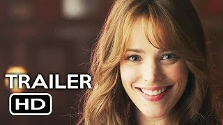Download Game Night Official Trailer #2 (2018) Rachel McAdams, Jason Bateman Comedy Movie HD Video
