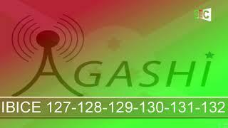 Download Agashi Ibice 127-128-129-130-131-132 Video