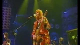 Download Rita Lee - Baila comigo Video