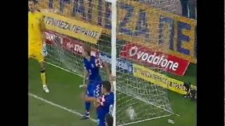 Download Ελλαδα-Κροατια 2-0 Greece-Croatia 2-0 Euro 2012 Video
