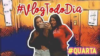 Download QUARTA, O DIA COM A GABY Video