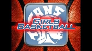 Download Norris Girls Basketball vs Pius X Video
