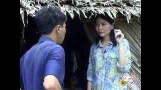 Download Gà trống với gánh rau nuôi 2 con bệnh tâm thần - KVS Năm 06 (Số 37) Video