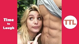 Download NEW Lele Pons Instagram Videos 2017 | Lele Pons Best Vines Compilation 2017 - Time to Lugh Video
