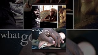 Download What Goes Around Video