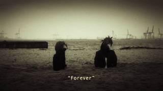 Download Steven Wilson ″Harmony Korine″ HD Video