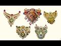 Download Latest Gold Mangalsutra Designs | Diamond Mangalsutra Designs | Jewellery Design Catalog Video