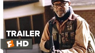 Download Cell Official Trailer #1 (2016) - Samuel L. Jackson, John Cusack Movie HD Video