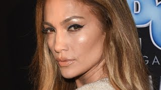 Download Celebs Who Can't Stand To Be Around Jennifer Lopez Video
