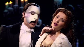 Download Who Sang The ″Music Of The Night″ High Note The Best? Video