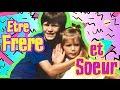 Download Etre Frère et Soeur - Andy Video