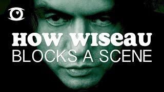 Download How Tommy Wiseau Blocks A Scene Video
