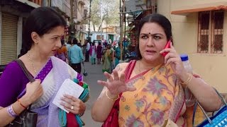 Download Gautami and Urvasi Funny Scene for Saving Money Provision Purchase - Manamantha - Mohanlal Video