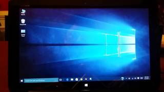 Download Windows 10: screen will not auto rotate Video