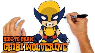 How To Draw Zoom Dc Comics Free Download Video Mp4 3gp M4a Tubeid Co