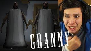 Download GRANNY EN VERSIÓN MULTIPLAYER CON SUSCRIPTORES !! OMG Video