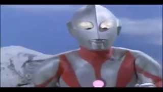 Download Red King II vs Gigas vs Dorako & Ultraman vs Red King II - Subtitulado al español Video