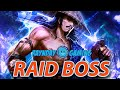 Download RAID BOSS! 1v5 SUSANO GAMEPLAY! BEAST MODE! (SMITE SUSANO GAMEPLAY AND BUILD!) Video