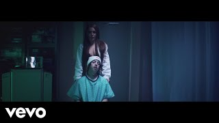 Download Lil Xan - The Man ft. $teven Cannon Video