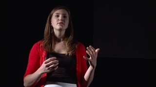 Download Falling isn't Failing: Paige Claassen at TEDxCU Video