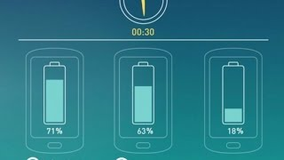 Download Quick Charge 4.0 most powerful fast charging Video