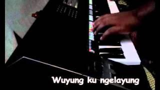 Download Tresno Waranggono Karaoke Yamaha PSR Video