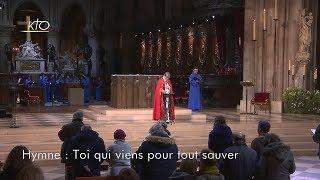Download Vêpres du 13 décembre 2017 Video
