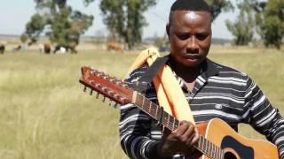 Download AMA SAP Akenivume Nithi ... Video