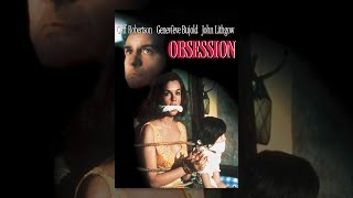 Download Obsession (1976) Video