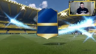Download GUARANTEED TOTS & IN FORM PACKS - Top 100 FUT Champions Pack Opening Video