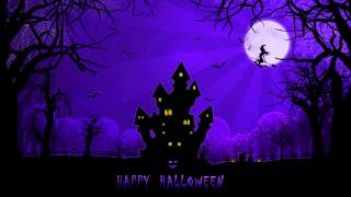 Download Halloween Sounds Video