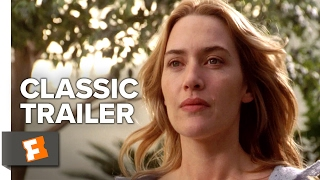 Download The Holiday (2006) Official Trailer 1 - Kate Winslet Movie Video