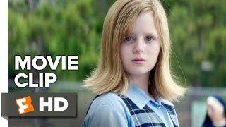 Download Ouija: Origin of Evil Movie CLIP - Slingshot (2016) - Lulu Wilson Movie Video