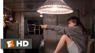 Download Cape Fear (8/10) Movie CLIP - Leigh Offers Herself (1991) HD Video