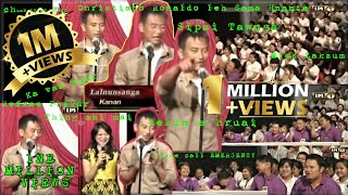 Download Lalnunsanga (LPS Comedian Search 2012) Video